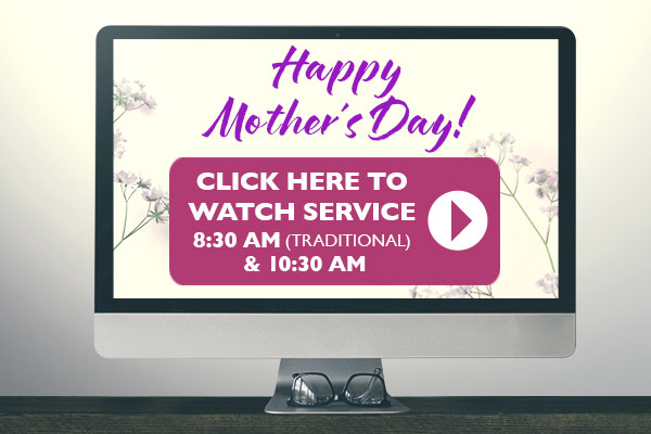 Click this graphic to watch worship service