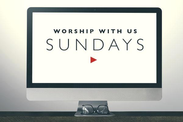 Faith South Bay Torrance - 8:30 and 10:30 Worship